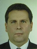 dr inż. Maciej Sławiński