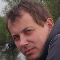 dr inż. Jarosław Szostakowski