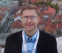 dr inż. Dominik Olszewski