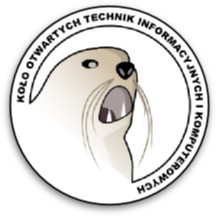 logokotik3.png