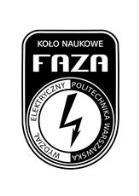 logo_kn_faza.jpg